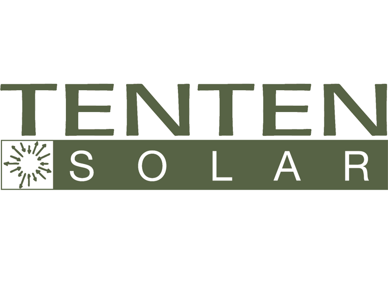 Tenten Solar