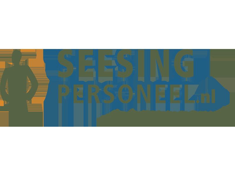 Seesing Personeel