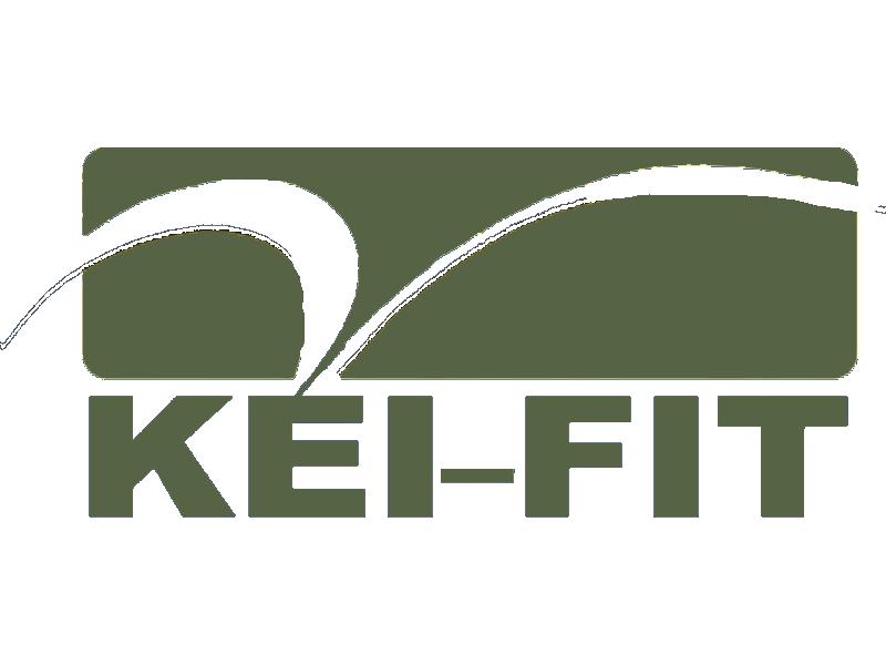 Kei-Fit