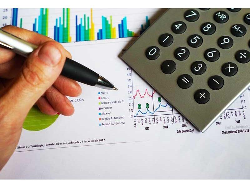 Marktonderzoek De Marketing Koopman